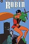 Robin by Chuck Dixon