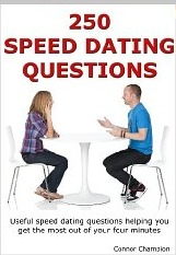 hvor længe skal du tale med en fyr før han daterer