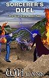 Sorcerer's Duel (The Guardians, #2)