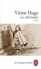 Les Misérables : Tome I