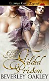 Her Gilded Prison (Daughters of Sin #1)