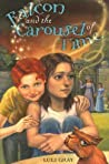 Falcon and the Carousel of Time by Luli Gray