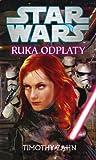 Ruka odplaty (Star Wars) - Timothy Zahn