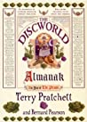 The Discworld Almanak: The Year of the Prawn