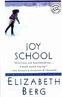 Joy School (Katie Nash, #2)