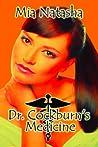 Dr. Cockburn's Medicine by Mia Natasha