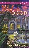 Woof at the Door (Call of the Wilde #1)