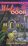 Woof at the Door (Call of the Wilde #1)
