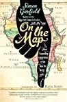 On the Map: A Min...