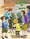 The Patchwork Garden =: El Huerto de Retazos