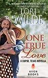 One True Love (Cupid, Texas, #0.5)