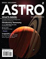 Astro2 (with Cengagenow(tm), 1 Term Printed Access Card)