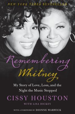 Remembering-Whitney