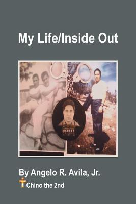 My Life / Inside Out: Chino the 2nd
