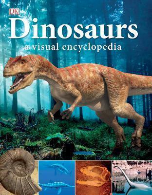 Dinosaurs-A-Visual-Encyclopedia-