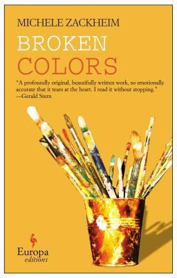 Broken Colors