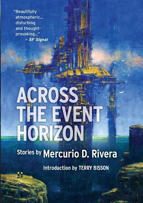 Across the Event Horizon