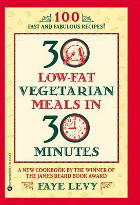 30-low-fat-vegetarian-meals-in-30-minutes