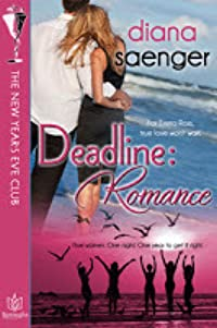 Deadline Romance