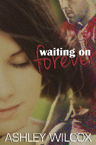 Waiting on Forever (Forever #2)