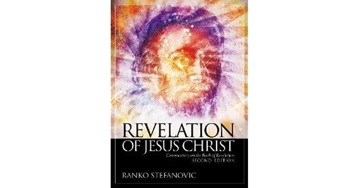 exegesis of revelation 17 Exegesis verses 1 – 2: gnt revelation 8:1 kai o 17 there is no other chapter 8 the revelation to john lake erie bible church.