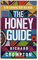 The Honey Guide (Mollel, #1)