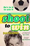 Shoot To Win (Jamie Johnson)