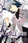 Loveless, Volume 11