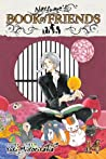 Natsume's Book of Friends, Vol. 14