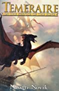 Temeraire: In the Service of the King