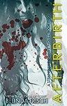 Afterbirth (Strandville Zombie Series, #2)