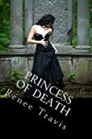Princess of Death