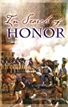 In Search of Honor by Donna Lynn Hess