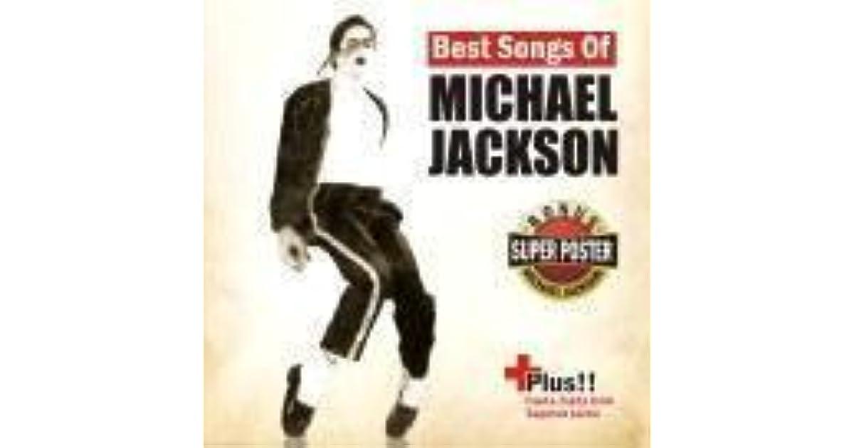 Best Songs Of Michael Jackson by Sakura