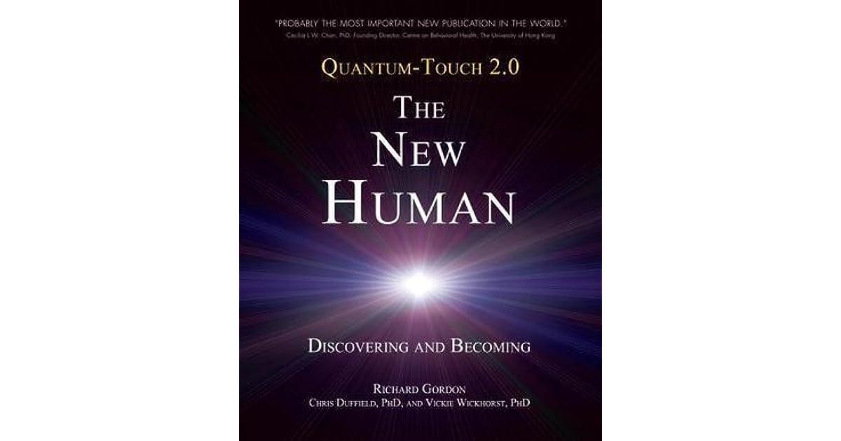 Quantum Speed Ing Book