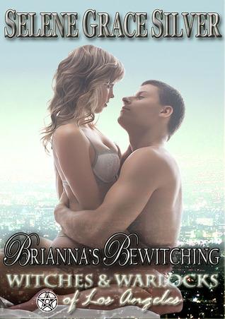 Brianna's Bewitching