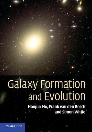 Galaxy-Formation-and-Evolution
