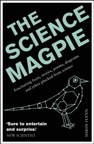 The Science Magpie- Fascinating Fact