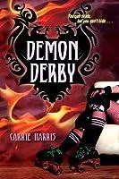 Demon Derby