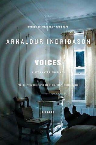 Voices  pdf
