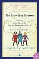 Betsy-Tacy Treasury (P.S.)