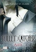 Kill Me Twice (The Bullet Catchers)