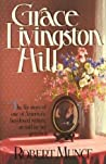 Grace Livingston Hill audiobook download free