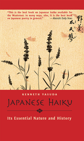 Tag: japanese poetry