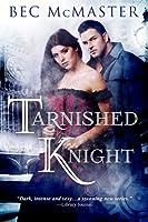 Tarnished Knight (London Steampunk, #1.5)