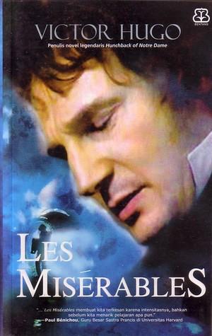 Les Miserables (Abridged)