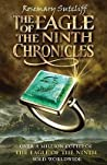 The Eagle of the Ninth Chronicles