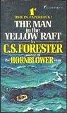 Man in the Yellow Raft