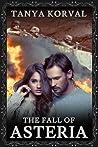 The Fall of Asteria