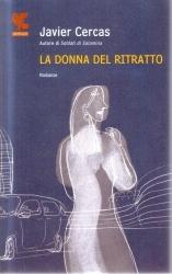 La donna del ritratto by Javier Cercas